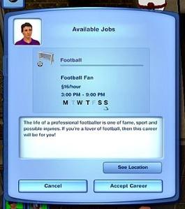FootballOffer