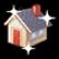S3_2F7D0004_00000000_34A3C10FA9532798_PropertyServicesApprenticeship_Pic%%+IMAG